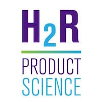 Holly+Hester+Reilly%2C+H2R+Product+Science