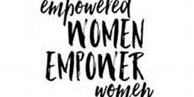 Empowering The WOMAN Within