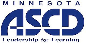 Minnesota ASCD Annual Fall Relicensure Roundup 2017