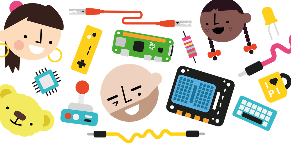 Technology Clipart For Teachers