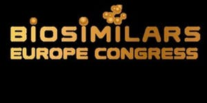 Biosimilars Europe Congress 2017