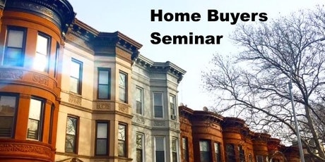 Free Seminar For First Time Home Buyers Tickets Wed Sep 6 2017