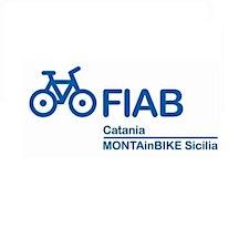 FIAB Catania - MONTAinBIKE Sicilia A.S.D. logo