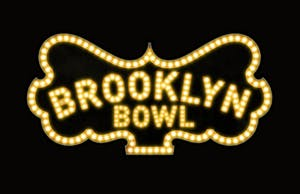 Open at 5PM for Bowling, Food and Drinks!