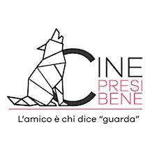 Cinepresibene logo