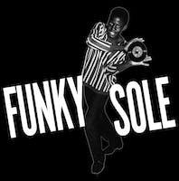 *Funky Sole