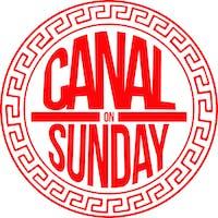 Sweet & Savage Sundays