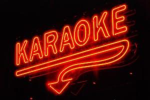 Shawn Sherrill's Karaoke Parlour & Pizza Shack