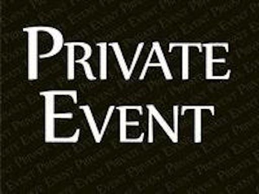 free dating sites in richmond va