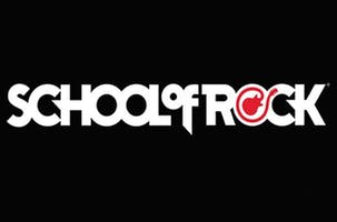 School Of Rock: Tribute to Led Zeppelin & Tribute to Indie Rock **All Ages Matinee**