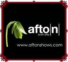 Afton Showcase w/Vinny Zeek, DVSH and KG Prince, DJ Panda $tyle, Sensei3Moons, RUNUP.BB, STML., MTV Kutta, Shakir Shakur _HardWork Playerz Inc, King Savvy, MistrrClouds, RaH 87, Asap Aco Montana, LD, Babyfatgucci , SincDa1, Yung Yeebie and Special Guests
