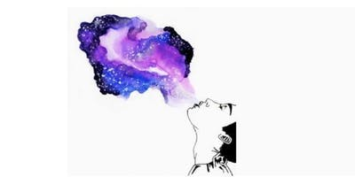 Paint & Smoke