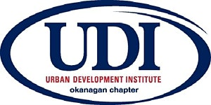 UDI Okanagan Luncheon:  This Changes Everything with...