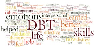 DBT for the Treatment of Emotion Dysregulation:...