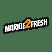 MARKIE 2 FRESH