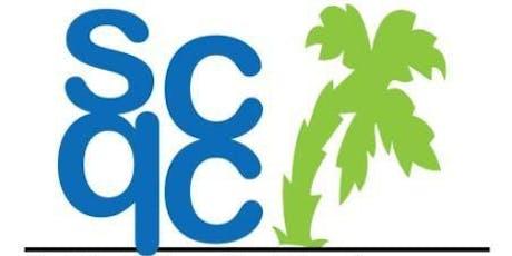 SCQC Pre-Conference Workshop #PRESCQC2019 tickets