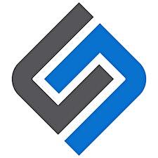Chambre de commerce et d'entrepreneuriat des Sources logo