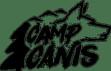 Camp Canis logo