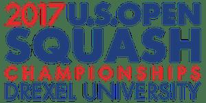 2017 U.S. Open Squash Championships Round of 16 (2)