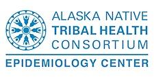 Alaska Native Epidemiology Center logo