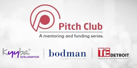 Image result for pitch club michigan facebook