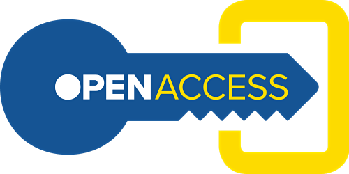 YATE LIBRARY Open Access library induction