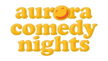 Aurora Comedy Nights
