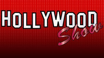 """""""The Hollywood Show"""""""