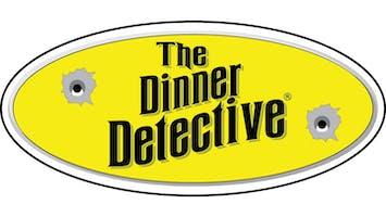 """""""The Dinner Detective"""" Murder Mystery Dinner Show -- Salt Lake City"""