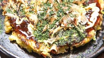 Japantown San Francisco Food Tour