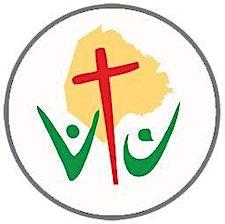 Vicaría de Jóvenes - Arquidiócesis de Buenos Aires logo