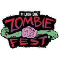 Milton Zombie Fest 2019