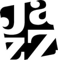 Coastal Jazz & Blues Society Gift Certificate