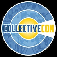 Collective Con - Friday