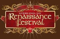 Sterling Renaissance Festival 2019