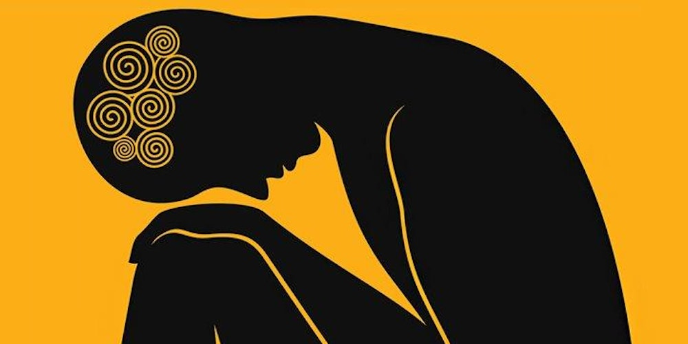 Image result for Depression and Anxiety: Spiritual weakness or chemical imbalance?