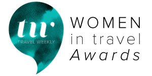 Women in Travel Awards 2017