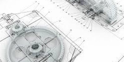 WorkShop Settore Meccanico