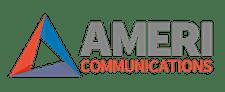 Ameri Comunicazione con il supporto di Bayer Italia logo