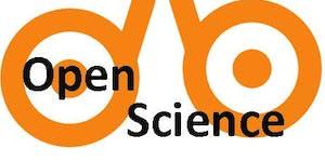 Cómo cumplir con políticas de Open Science: Servicios...