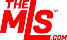 The MLS™ logo