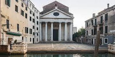 Tour gratis misterios de venecia español