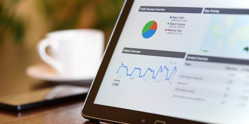 What is SEO and How It Can Help?