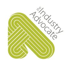 Office of the Industry Advocate logo