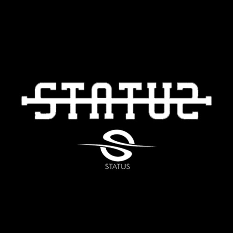 STATUS SATURDAYS @ STATUS NIGHTCLUB DALLAS | RESERVATIONS 214.612.3236. STATUS SATURDAYS @ STATUS NIGHTCLUB DALLAS | RESERVATIONS 214.612.3236