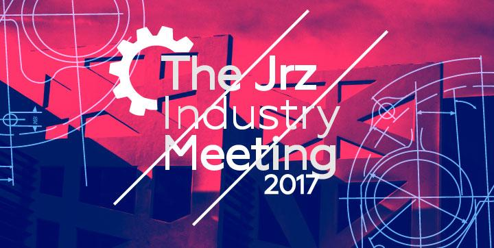 Juarez Industry Meeting 2017