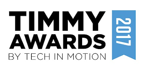San Francisco's 3rd Annual Timmy Awards tickets