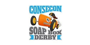8th Annual Consecon Soap Box Derby