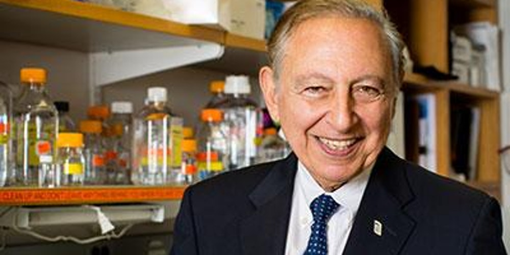 the contributions of dr robert gallow on hiv research Another award for top sa aids by dr robert gallo' who discovered hiv as the cause of aids breaking scientific contributions in hiv.