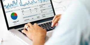 Understand Your Google Analytics To Boost Sales